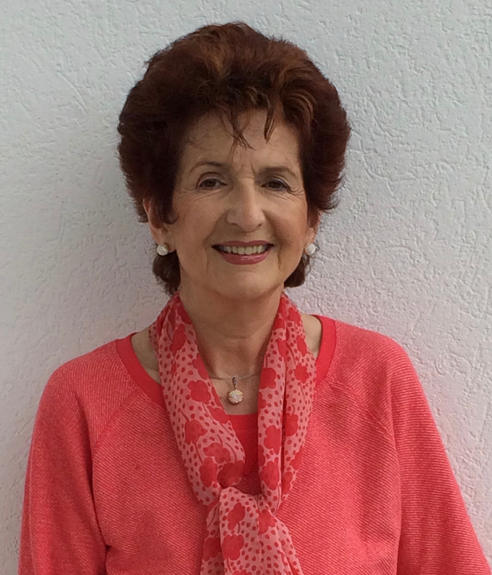 Waltraud-Maria Hulke